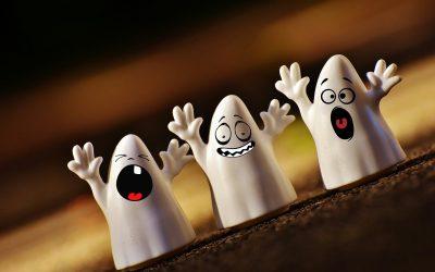 Halloween Activities For The Family Near Ridgefield Washington